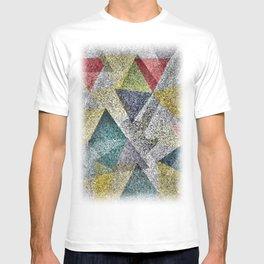 Rock Night T-shirt