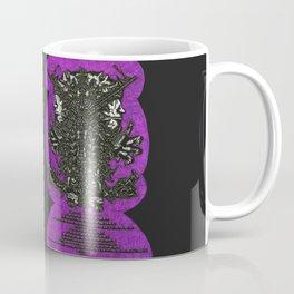 The Thriver Coffee Mug