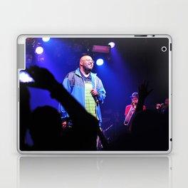 Gift of Gab Laptop & iPad Skin
