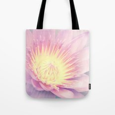 The Dance Delight Tote Bag