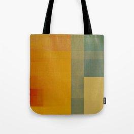 frugal 2 Tote Bag