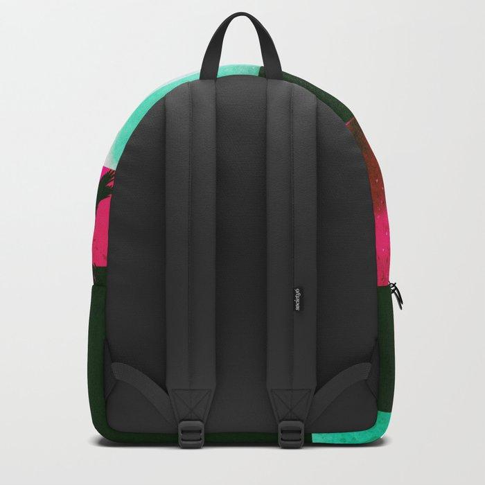byrdbryyn Backpack