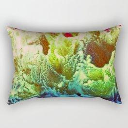 Tofugu Rectangular Pillow