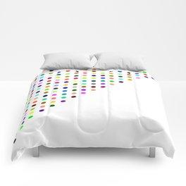 Altretamine Comforters
