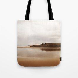 Sea 6 Tote Bag