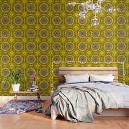 Sun Bear Wallpaper