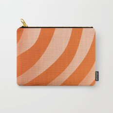 Salmon Sashimi Carry-All Pouch