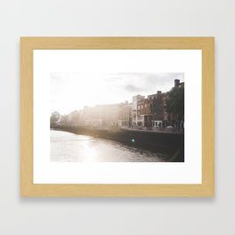 Ireland 08 Framed Art Print