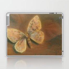 Epirrita autumnata Laptop & iPad Skin