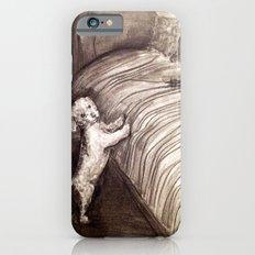 Pops! Slim Case iPhone 6s