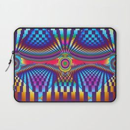 CheckPoint Laptop Sleeve