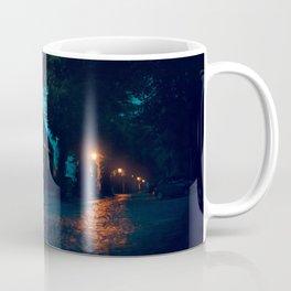 [Berlin] At night Coffee Mug