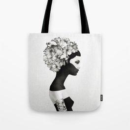 Marianna Tote Bag