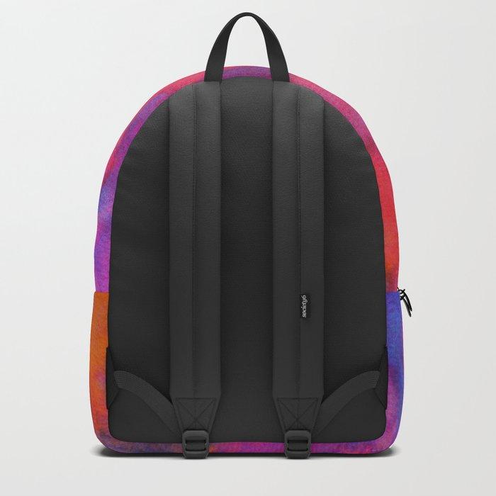 Improvisation 30 Backpack