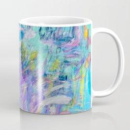 Aurora Energy Coffee Mug