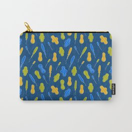Tampons Carry-All Pouch