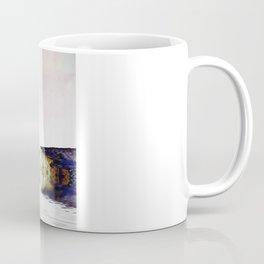 Seven Shades Coffee Mug