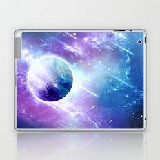 Star Drops Laptop & iPad Skin