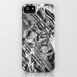 ZZZBO iPhone Case