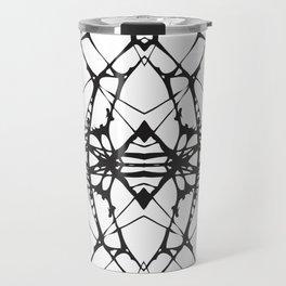 DNA Travel Mug