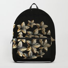 Unnatural Beauty Backpack