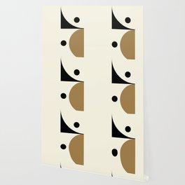 Curve Wallpaper