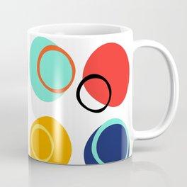 Color Drop Coffee Mug