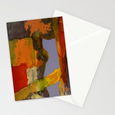 Lake Valley Stationery Cards