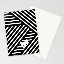 Peak Stationery Cards