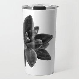flower cactus Travel Mug