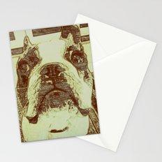 el Bulli Stationery Cards