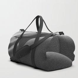 Arch Duffle Bag
