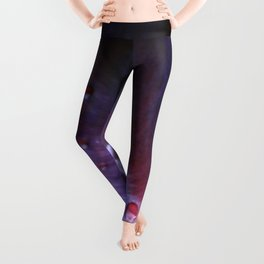 homage Leggings