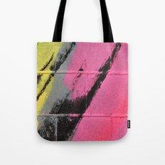 Abstracto (1) Tote Bag