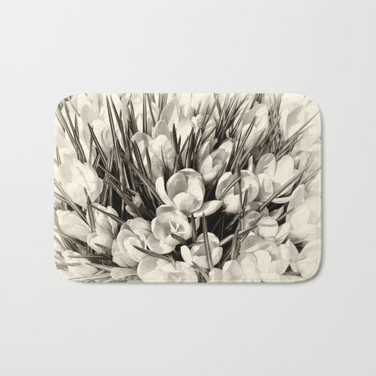 Once upon a summertime Bath Mat