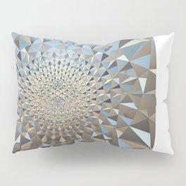 OCULUS PERUZZI 03 Pillow Sham