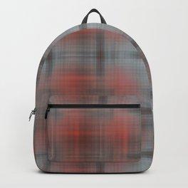 Tie-dye pattern one Backpack
