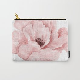 Flower :;) Carry-All Pouch