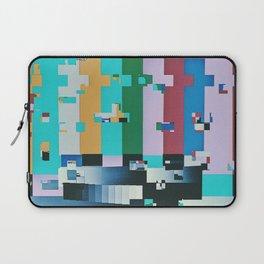 FFFFFFFFFFFFF Laptop Sleeve