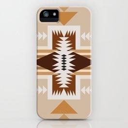 redwood iPhone Case