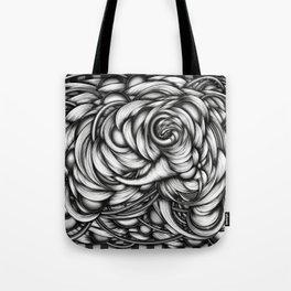 Headache_3 Tote Bag
