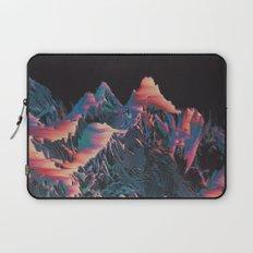 COSM Laptop Sleeve