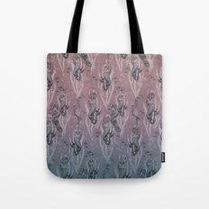 Ocean's Eleventy Tote Bag