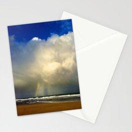 Beautiful Forgiveness  Stationery Cards