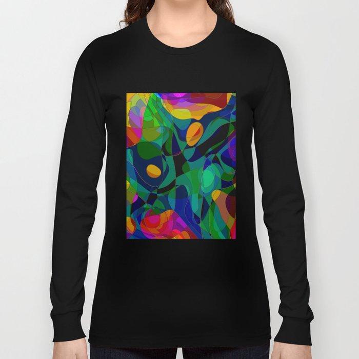 The Genie Long Sleeve T-shirt