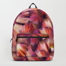DAYS LIKE THIS Backpack