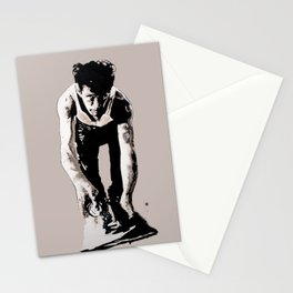 HERMAN Stationery Cards