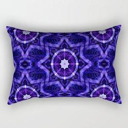 Light up my Life... Rectangular Pillow
