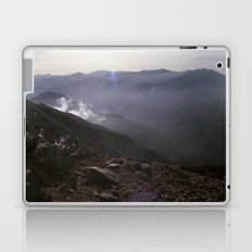 Angeles National Forest Laptop & iPad Skin