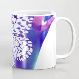 I took a little something Coffee Mug